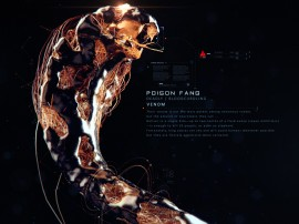 king-cobra_gold_03