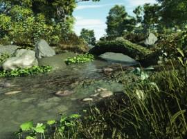river_final_acg