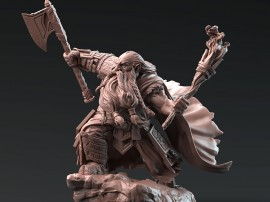dwarf02