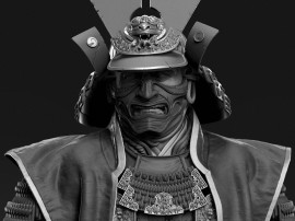 samurai_all_02_small