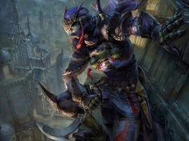 mobius-final-fantasy-assassin-yuchenghong