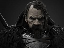 vikinglord
