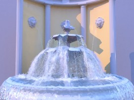 javen_fountain_20180330_fr0001