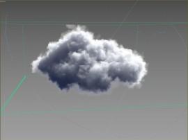 clouda01c