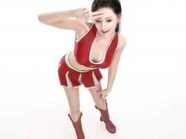cheerleaders_red2