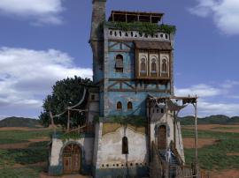 stonehousea_v149_1_0070