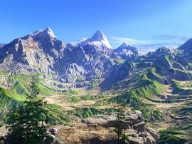 houdini_terrain1_hd