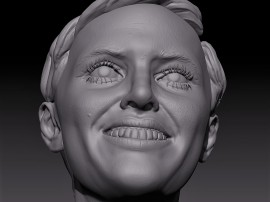 zbrush1-document